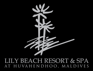 Lily Beach Gifts