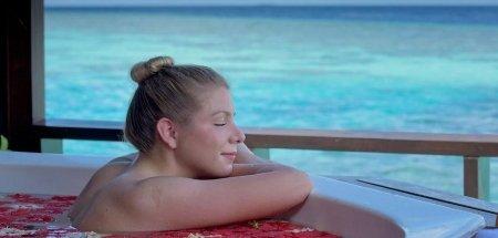 Balinese Massage Spa Lily Gifts